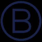 Burgin Design Remodel