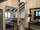 Karin Ross Designs's latest remodeling transformation  - Transitional - Kitchen