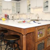 Bath Kitchen Idea Center By Winsupply Of Indianapolis Nkba