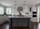 Orchard Lake, MI Kitchen Remodel - Transitional - Kitchen