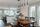 Transitional Kitchen Remodel and Addition in Birmingham, MI - Transitional - Kitchen