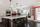 Beverly Hills, MI Kitchen Addition - Transitional - Kitchen