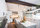 Royal Oak Kitchen Remodel - Transitional - Kitchen