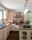 Bloomfield Hills Kitchen Remodel - Transitional - Kitchen