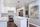 Libertyville Kitchen Remodel - Traditional - Kitchen
