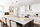 Transitional Kitchen - Transitional - Kitchen