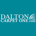 Dalton Carpet One