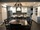 Amy's kitchen remodel by Karin Ross Designs - Transitional - Kitchen