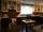 Kitchen renovation  - Traditional - Kitchen