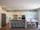 Ladera Ranch Kitchen Remodel - Transitional - Kitchen