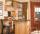 Schrock Kitchen Cabinets - Farmhouse - Kitchen