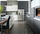 Schrock Kitchens - Contemporary - Kitchen