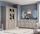 Schrock Cabinets - Transitional - Bath