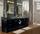 Schrock Cabinets - Contemporary - Bath