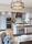 Tudor Vintage Kitchen - Traditional - Kitchen
