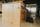 Rustic Alder Island - Craftsman - Kitchen