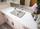 Soft & Pretty - Contemporary - Bath