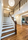 Stunning Stairway - Transitional - Bath