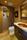An Artist Eye Powder Room - Asian/Zen - Bath