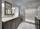 Park Ridge Renovation Master Bath - Transitional - Bath
