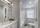 Park Ridge Renovation Hall Bath - Transitional - Bath