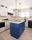 Blue Mesa Drive Kitchen - Contemporary - Kitchen