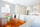 Dorian Gray Kitchen - Transitional - Kitchen