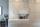 Appliance garage  - Transitional - Kitchen