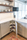 Full access corner cabinet  - Transitional - Kitchen