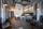 Golden Spoon Cafe - Industrial - Kitchen