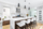 The ART House - Contemporary - Kitchen