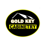 Gold Key Cabinetry