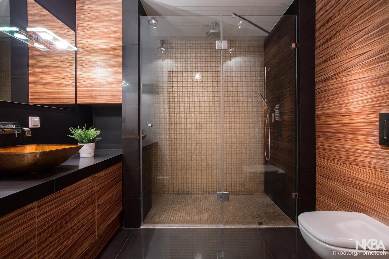 Contemporary Bathroom Design - NKBA on decorative bathroom, spa bathroom, black zen bathroom, asian green bathroom, japanese zen bathroom, modern zen bathroom, white zen bathroom, contemporary zen bathroom, shabby chic bathroom, salon bathroom, opne zen bedroom to bathroom,