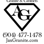 AG Stone Granite and Cabinetry