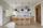 Sebastapol Residence - Mid-Century Modern - Kitchen