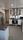 Seebacher Kitchen - Industrial - Kitchen