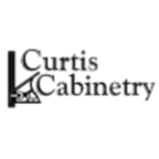 Curtis Cabinetry, Inc