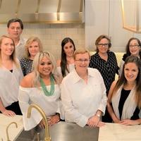 Kitchen Design Concepts Nkba