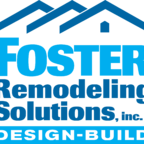 Foster Remodeling Solutions, Inc