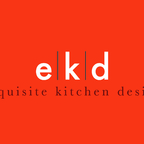 Exquisite Kitchen Design, LLC