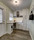 Transitional Transformation in Western Springs - Transitional - Kitchen