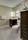 Transitional Transformation in Western Springs - Transitional - Bath