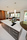 Bearspaw Ridge Reno - Contemporary - Kitchen