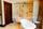 Priddis New Build - Transitional - Bath