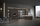 BT45 G+ kitchen - Contemporary - Kitchen