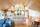Mid Century Ranch Remodel - Mid-Century Modern - Kitchen