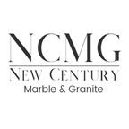 NCMG Group Inc