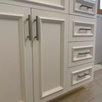 Der Meister Custom Cabinetry