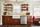 Bungalow Style - Transitional - Kitchen