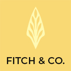 Fitch & Company
